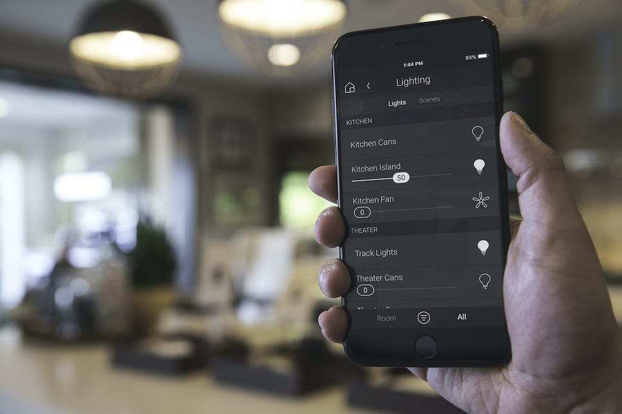 Wondering How to Choose the Right Home Automation Company?