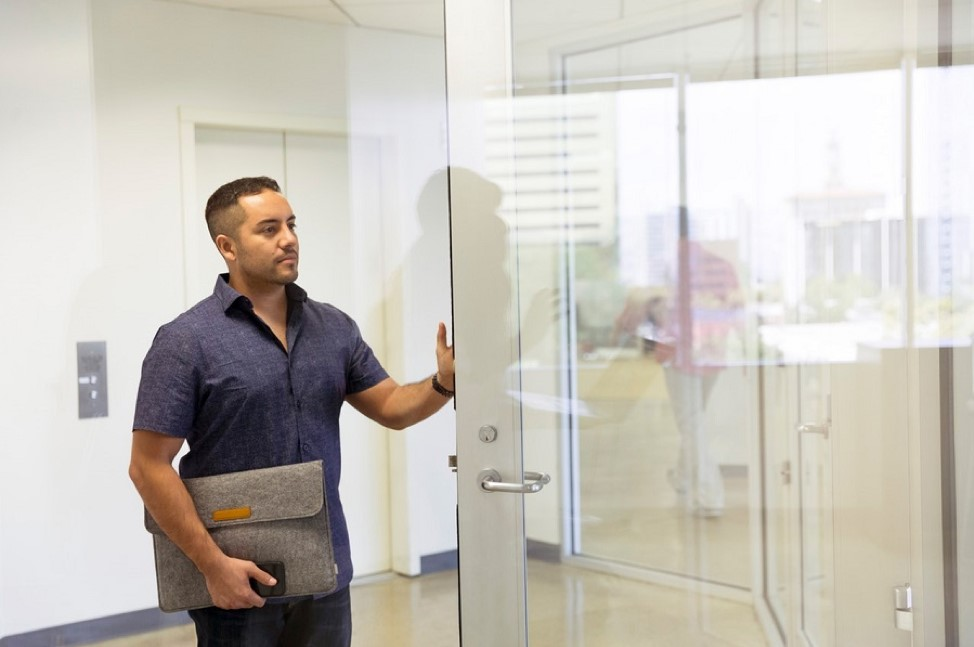 Ask Yourself If Your Access Control System Can Do These Things